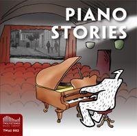 TWAS 002 – Piano Stories