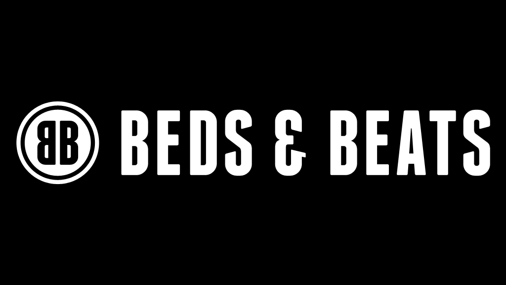 Beds & Beats - UK