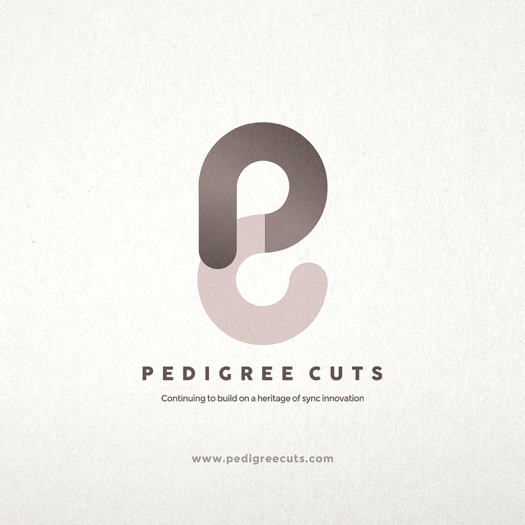Pedigree Cuts - UK