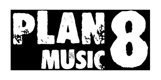 Plan 8 – Egyesült Királyság