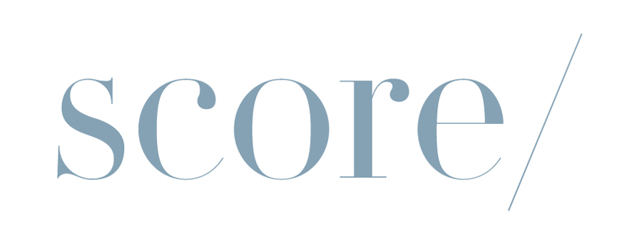 Score Productions – UK