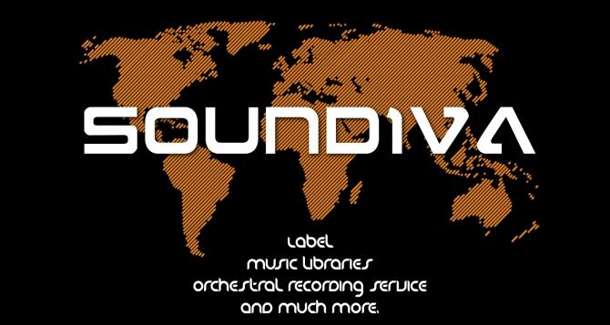 Soundiva - Italy