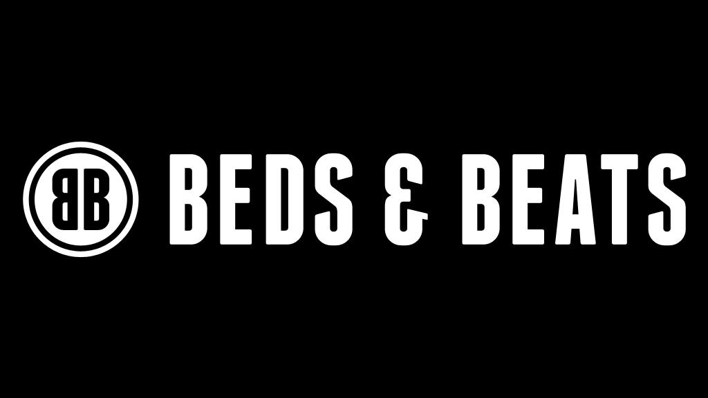Beds & Beats – Egyesült Királyság