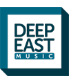 Deep East Music – UK