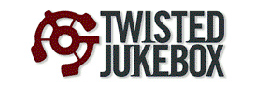 Twisted Jukebox – UK