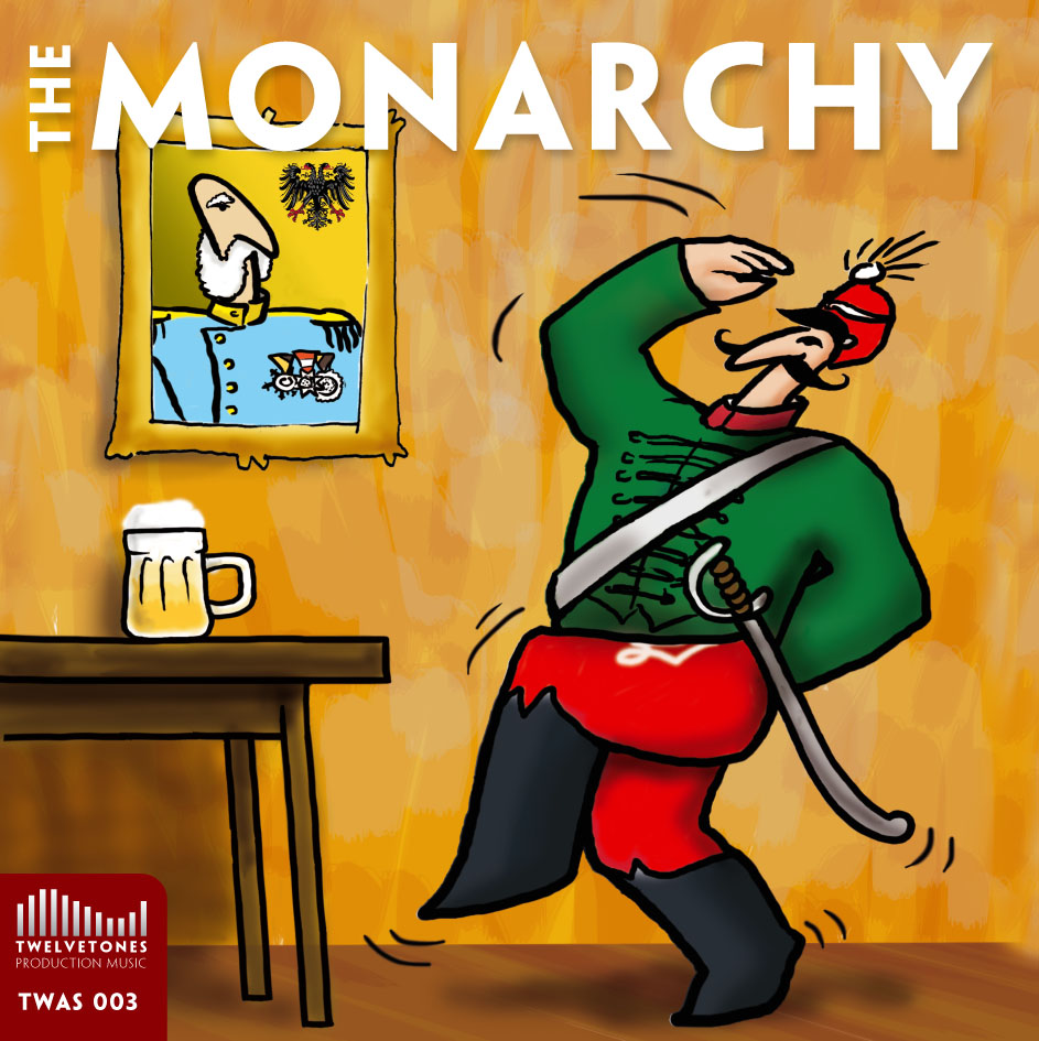 TWAS003_The Monarchy