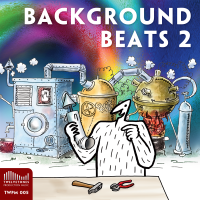 TWPM 004 Background beats 2