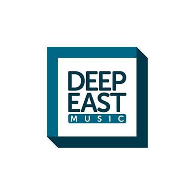 http://twelvetonesproductionmusic.com/wp-content/uploads/2018/01/deap.jpg