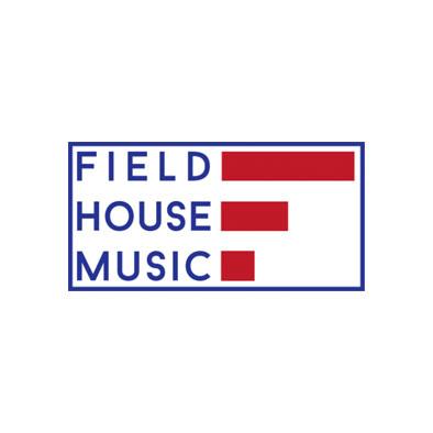 http://twelvetonesproductionmusic.com/wp-content/uploads/2018/01/field.jpg