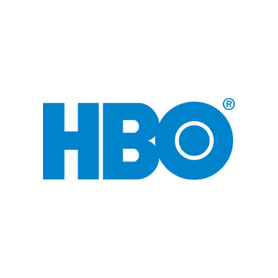 http://twelvetonesproductionmusic.com/wp-content/uploads/2018/01/hbo.jpg