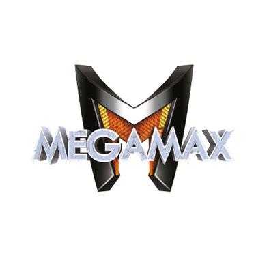 http://twelvetonesproductionmusic.com/wp-content/uploads/2018/01/mega.jpg