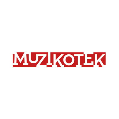 http://twelvetonesproductionmusic.com/wp-content/uploads/2018/01/muzik.jpg