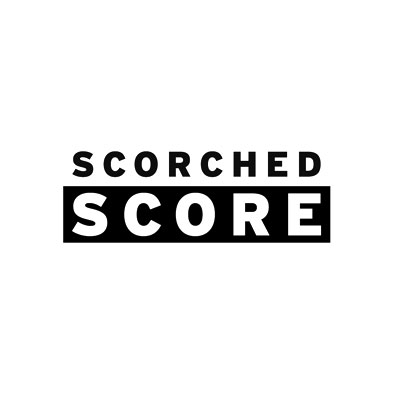 http://twelvetonesproductionmusic.com/wp-content/uploads/2018/01/scorch.jpg