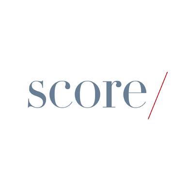http://twelvetonesproductionmusic.com/wp-content/uploads/2018/01/score.jpg