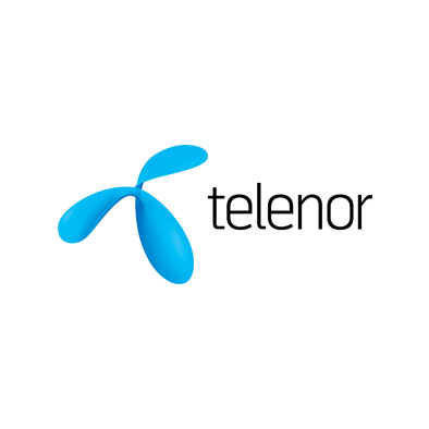http://twelvetonesproductionmusic.com/wp-content/uploads/2018/01/telenor.jpg