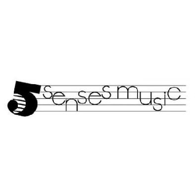 http://twelvetonesproductionmusic.com/wp-content/uploads/2018/04/5sense.jpg