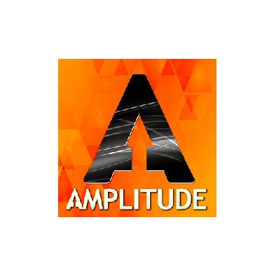 http://twelvetonesproductionmusic.com/wp-content/uploads/2018/04/amplitude.jpg