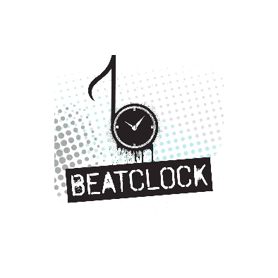 http://twelvetonesproductionmusic.com/wp-content/uploads/2018/04/beatclock.jpg