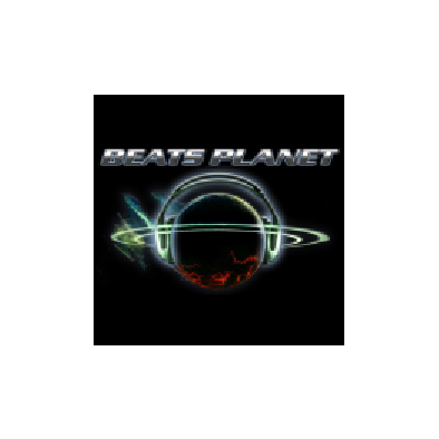 http://twelvetonesproductionmusic.com/wp-content/uploads/2018/04/beats-planet.jpg