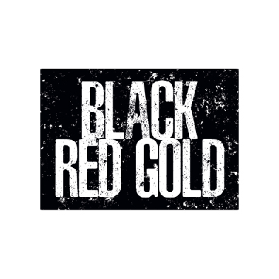http://twelvetonesproductionmusic.com/wp-content/uploads/2018/04/black-red-gold.jpg