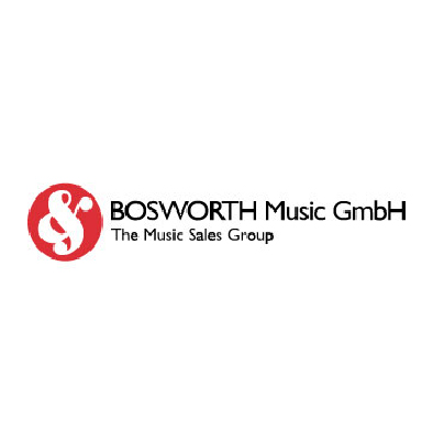 http://twelvetonesproductionmusic.com/wp-content/uploads/2018/04/bosworth.jpg