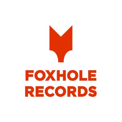 http://twelvetonesproductionmusic.com/wp-content/uploads/2018/04/foxhole.jpg