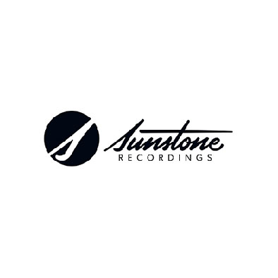 http://twelvetonesproductionmusic.com/wp-content/uploads/2018/04/sunstone-music.jpg