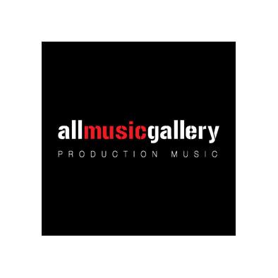 http://twelvetonesproductionmusic.com/wp-content/uploads/2018/08/allmusic.jpg