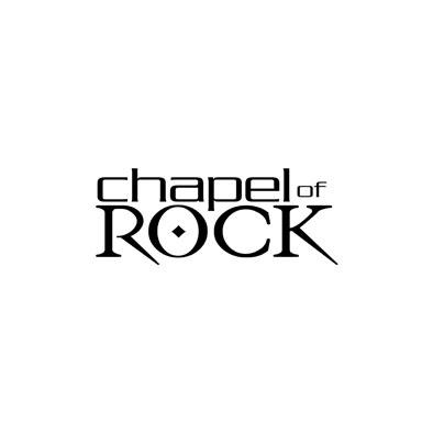 http://twelvetonesproductionmusic.com/wp-content/uploads/2018/08/chapel-rock.jpg