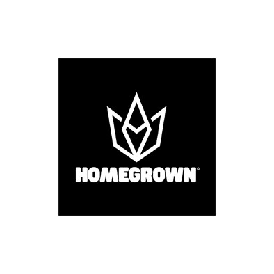 http://twelvetonesproductionmusic.com/wp-content/uploads/2018/08/homegrown.jpg