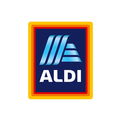 https://twelvetonesproductionmusic.com/wp-content/uploads/2018/01/aldi.jpg