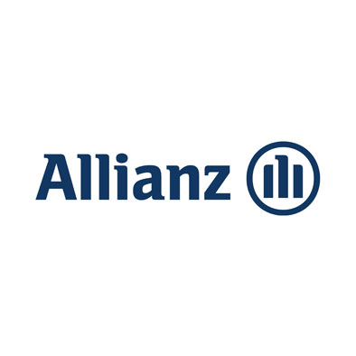 https://twelvetonesproductionmusic.com/wp-content/uploads/2018/01/allianz.jpg