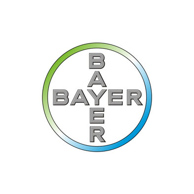 https://twelvetonesproductionmusic.com/wp-content/uploads/2018/01/bayer.jpg