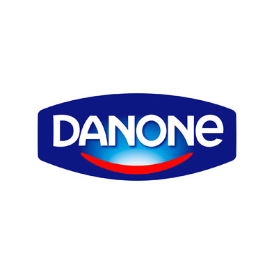 https://twelvetonesproductionmusic.com/wp-content/uploads/2018/01/danone.jpg