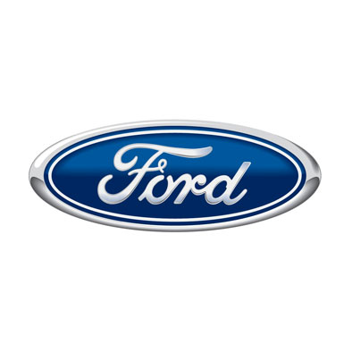 https://twelvetonesproductionmusic.com/wp-content/uploads/2018/01/ford.jpg