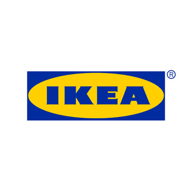 https://twelvetonesproductionmusic.com/wp-content/uploads/2018/01/ikea.jpg