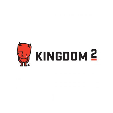 https://twelvetonesproductionmusic.com/wp-content/uploads/2018/01/kingdom.jpg