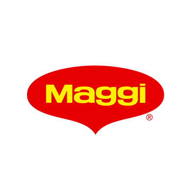 https://twelvetonesproductionmusic.com/wp-content/uploads/2018/01/maggi.jpg