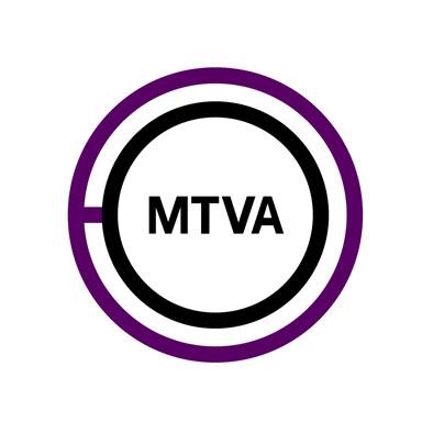 https://twelvetonesproductionmusic.com/wp-content/uploads/2018/01/mtva.jpg