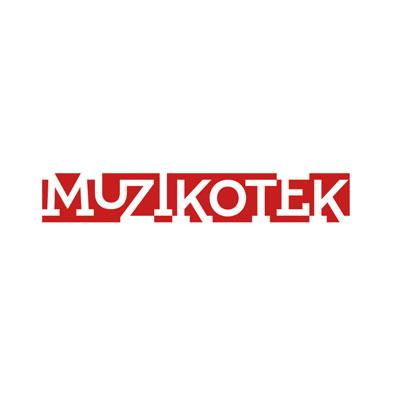 https://twelvetonesproductionmusic.com/wp-content/uploads/2018/01/muzik.jpg