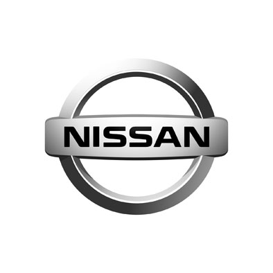 https://twelvetonesproductionmusic.com/wp-content/uploads/2018/01/nissan.jpg