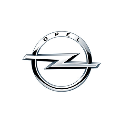 https://twelvetonesproductionmusic.com/wp-content/uploads/2018/01/opel.jpg