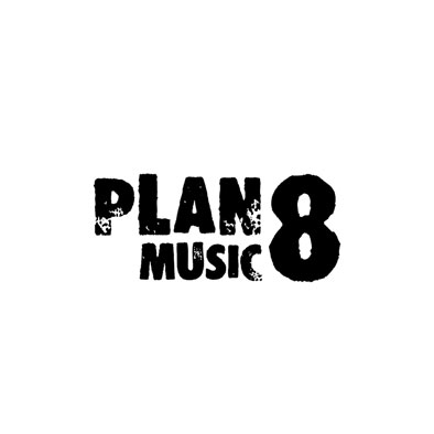 https://twelvetonesproductionmusic.com/wp-content/uploads/2018/01/plan8-1.jpg