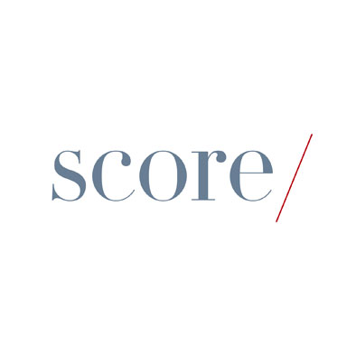 https://twelvetonesproductionmusic.com/wp-content/uploads/2018/01/score.jpg