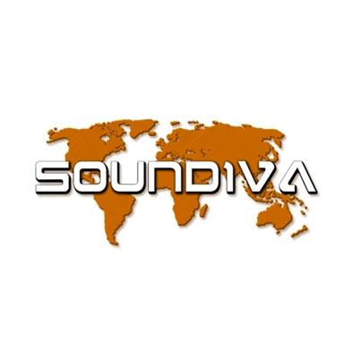 https://twelvetonesproductionmusic.com/wp-content/uploads/2018/01/soundiva.jpg