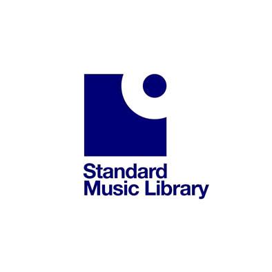 https://twelvetonesproductionmusic.com/wp-content/uploads/2018/01/stand.jpg