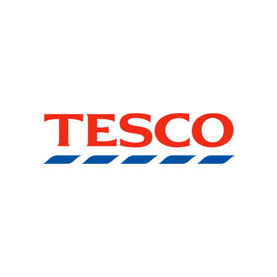 https://twelvetonesproductionmusic.com/wp-content/uploads/2018/01/tesco.jpg