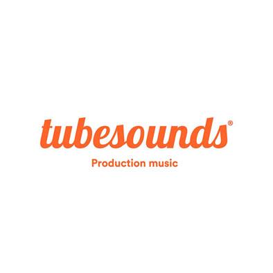 https://twelvetonesproductionmusic.com/wp-content/uploads/2018/01/tube.jpg