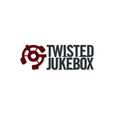 https://twelvetonesproductionmusic.com/wp-content/uploads/2018/01/twist.jpg