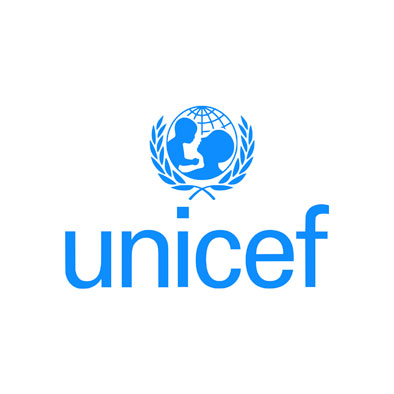 https://twelvetonesproductionmusic.com/wp-content/uploads/2018/01/unicef.jpg